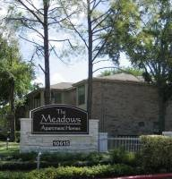 Westchase Preserve Apartments Houston, TX