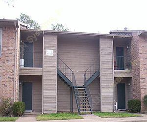 Southlake Villas at Listing #139308