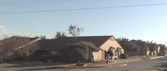 North Town Village Apartments Waxahachie, TX