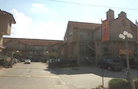 Regal Villas Apartments Dallas, TX
