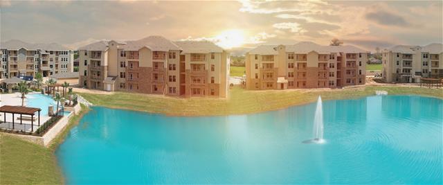Rise Apartments Spring, TX