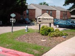 Kennington Apartments Arlington, TX