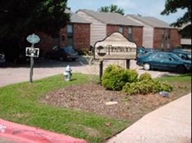 Kennington apartments arlington tx 76017 - 4 bedroom apartments in arlington tx ...