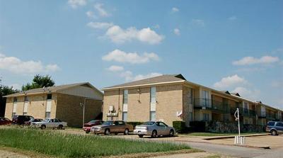 Vista Ridge Apartments Duncanville, TX