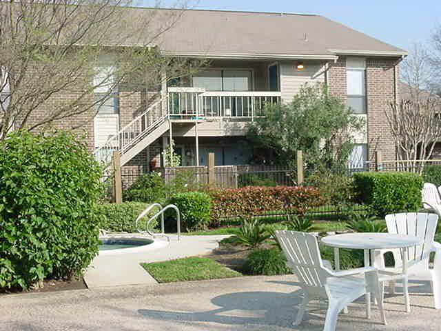 Lakeview Apartments Texas City, TX