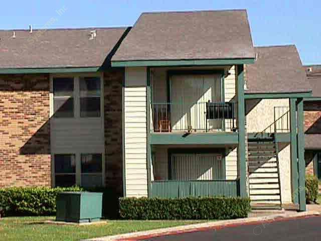 Autumn Brook Apartments Dallas, TX