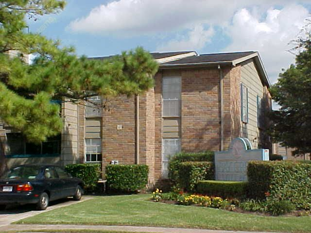 Bays II Apartments Houston, TX