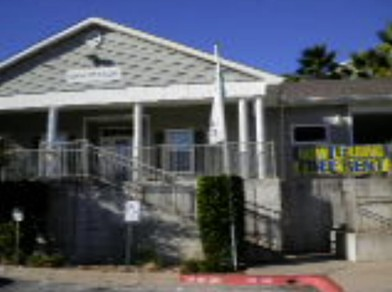 Douglas Landing ApartmentsAustinTX