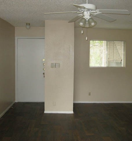 Living at Listing #140461