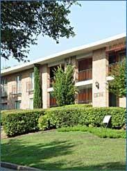 Lantana Apartments Austin, TX