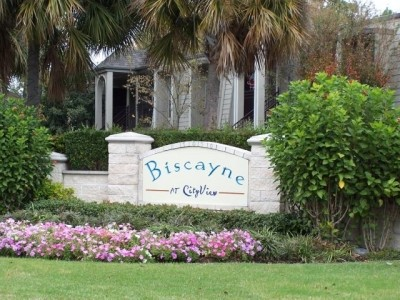 Biscayne at Cityview I Apartments Houston TX