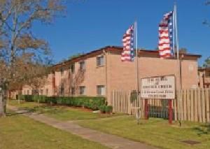 Pearl at Oyster Creek Apartments Lake Jackson TX