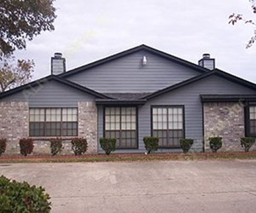 Pecan Grove Garden Homes Apartments Baytown Tx 77520