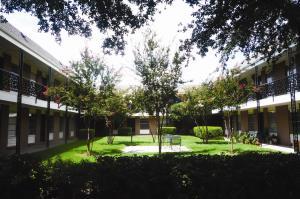 Shadowood Apartments Fort Worth TX