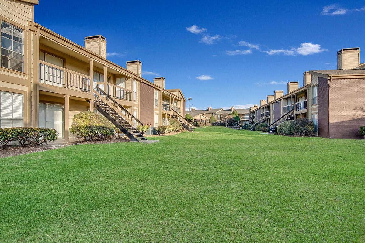 Keller Oaks Apartments Carrollton TX
