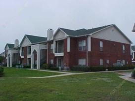 Gates Of Cedar Hill Apartments Cedar Hill Tx 75104