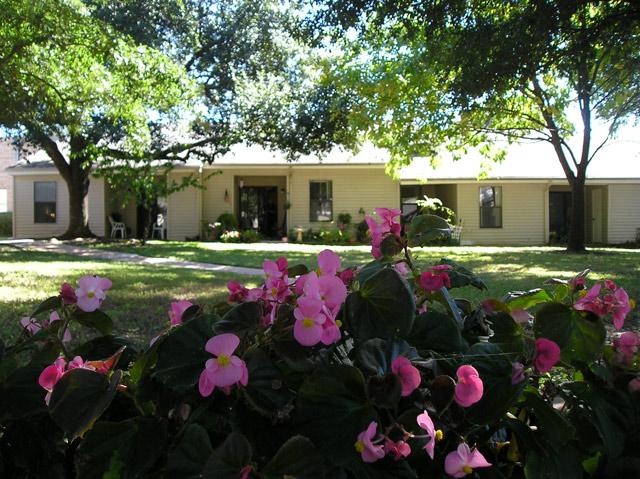 Clairmont Apartments , TX