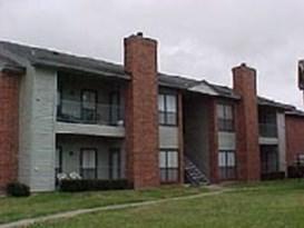 Chelsea Town Apartments Houston, TX 77071