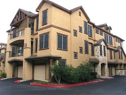 monterone canyon creek apartments austin tx 78726