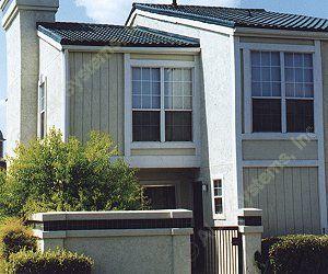 Pointe at Ramsgate Apartments San Antonio, TX