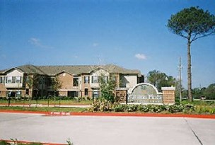 Autumn pines apartments humble tx 77396 for 3 bedroom apartments in humble