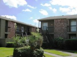 Arbor on Richmond Apartments Houston, TX