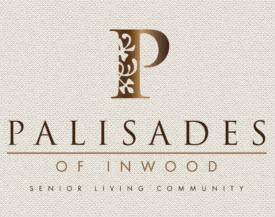 Palisades of Inwood Apartments , TX