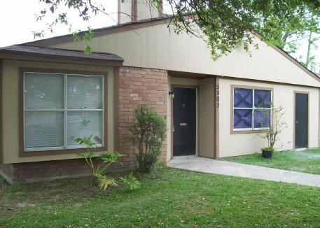 Fountainview II Apartments Houston, TX