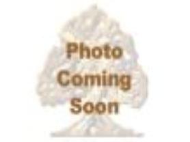 Photo 1 at Listing #136424