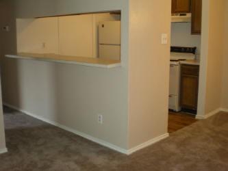 Kitchen at Listing #140460