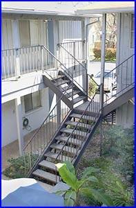 Fiesta Place I & II Apartments Austin, TX