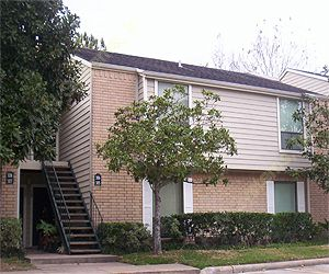 Eagle Hollow Apartments Houston TX
