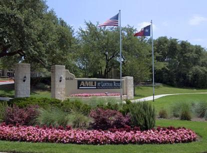Lantana Ridge Apartments Austin, TX