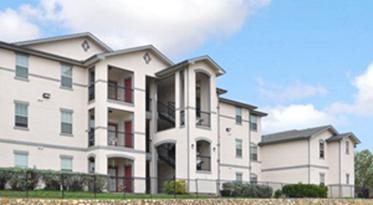 Tigoni villas apartments san antonio tx 78228 for Villas apartments san antonio