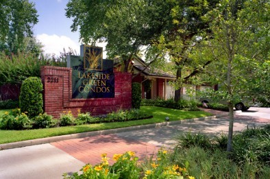 Lakeside Green ApartmentsHoustonTX