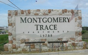 Montgomery Trace II at Listing #150621
