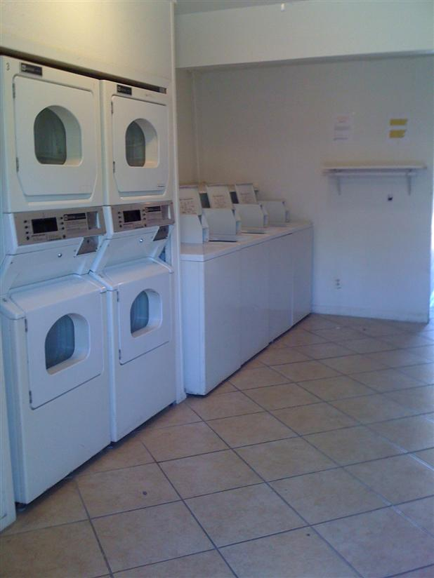Laundry Room. at Listing #135675