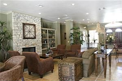 Clubhouse at Listing #140099