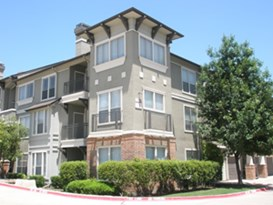 mission gate apartments plano tx 75024