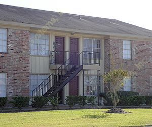 Quail Meadows Apartments Houston, TX