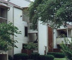 Westgate Apartments Austin TX