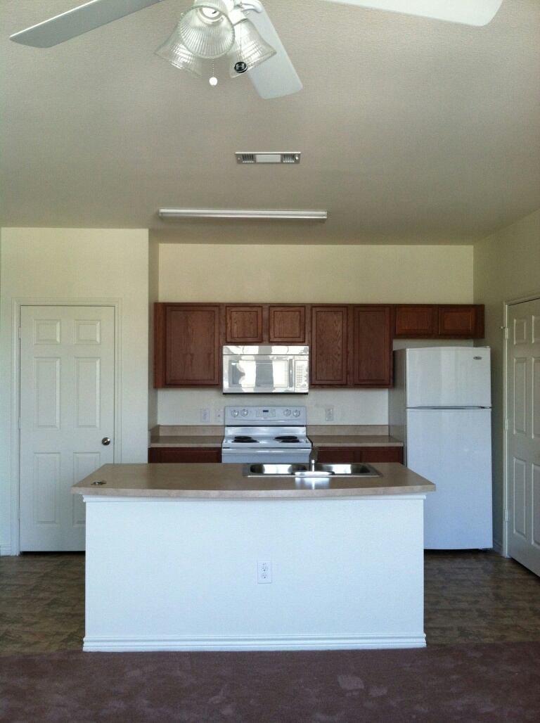 Living at Listing #150349