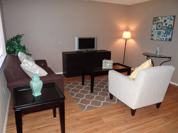 Living at Listing #139121