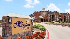 Mansions at Hastings Green Senior at Listing #146620