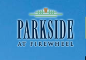 Parkside At Firewheel Ii Apartments Garland Tx 75040