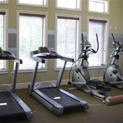 Fitness at Listing #146889