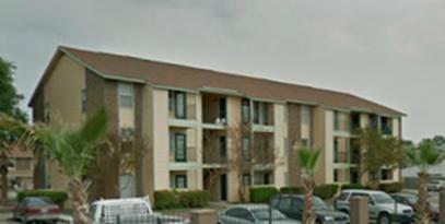 Stepping stone apartments san antonio tx 78227 for Stone house apartment san antonio