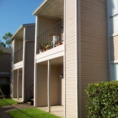 Exterior 3 at Listing #139767