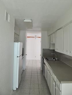 Kitchen at Listing #139928