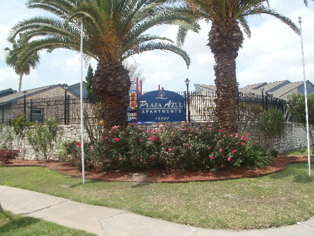 Plaza Azul at Listing #139869